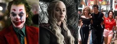 Por qué nos fascinan las precuelas: la fiebre de las películas y series de orígenes, y todas las que veremos próximamente