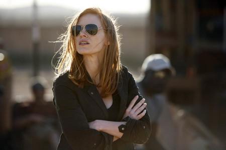 """IMDb incorpora la calificación """"F"""" para destacar películas creadas o protagonizadas por mujeres"""