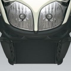 Foto 34 de 50 de la galería suzuki-v-strom-650-2012-fotos-de-detalles-y-estudio en Motorpasion Moto