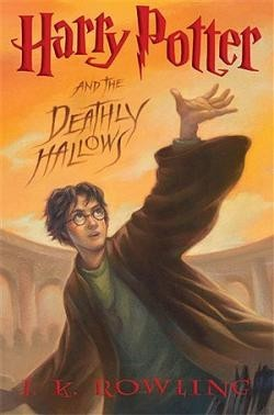 Harry Potter se vuelve ecologista