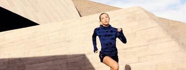 HIIT para principiantes: así puedes empezar a perder grasa entrenando 10 minutos
