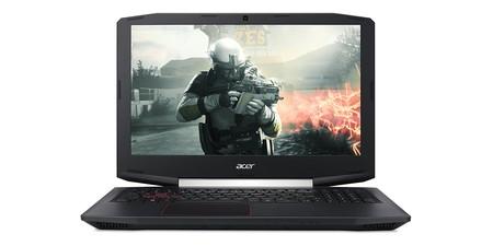 Acer Aspire Vx5 591g 73j6