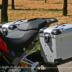 Foto 20 de 36 de la galería ducati-multistrada-1200-enduro-1 en Motorpasion Moto