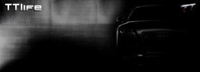Audi TT Life, el blog