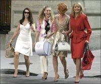Estrenamos Club Fanta y Trendencias Respuestas: ¿quieres aprender a ser personal shopper en Nueva York?