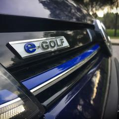 Foto 25 de 26 de la galería volkswagen-e-golf-prueba en Motorpasión
