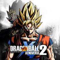 Dragon Ball Xenoverse 2: Son Goku debutará en Nintendo Switch el 22 de septiembre