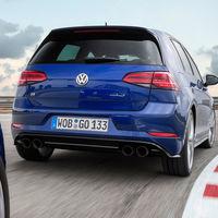El Volkswagen Golf R es la nueva víctima del ciclo WLTP: reducirá su potencia a 300 CV