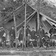 Foto 19 de 28 de la galería guerra-civil-norteamericana en Xataka Foto