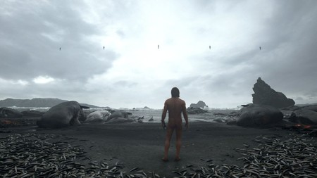 Deathstranding Screen Ps4 012 1465877398