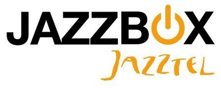 JazzBox, una nueva forma de recibir Canal+ 1 a la carta y con tarifa plana