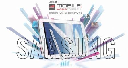 Los tablets también son para los bolsillos: Galaxy 8.0 frente a la competencia