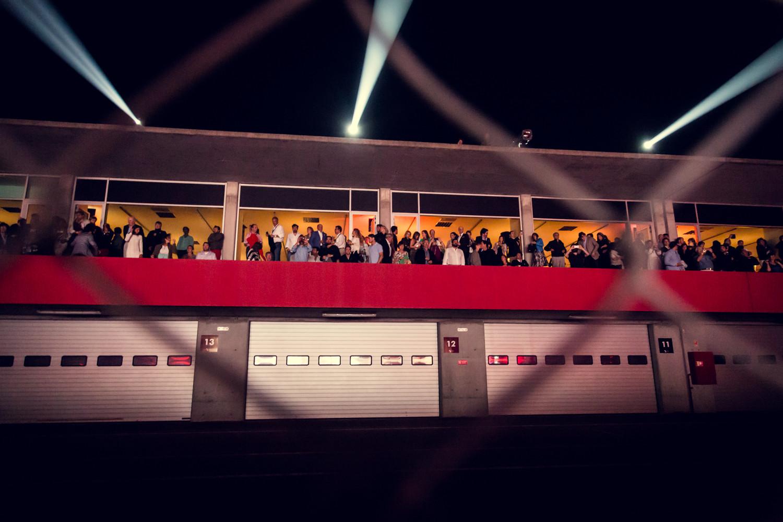 Foto de Iberian Porsche Meeting (109/225)