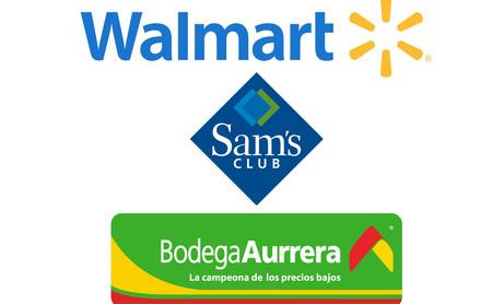 Guía Buen Fin 2018: así serán las ofertas de Walmart, Sam's Club y Bodega Aurrera en México