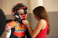El piloto líder en Repsol Honda, en 2011 será... Casey Stoner