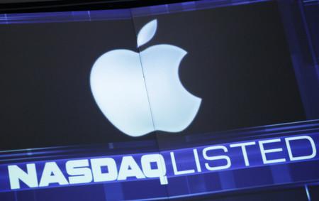 Los analistas ya ponen fecha, Apple podría ser la primera empresa del billón de dólares en 12 meses