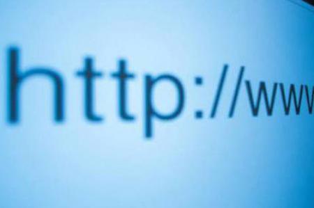 El internet como un derecho en México