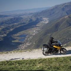Foto 34 de 53 de la galería aprilia-caponord-1200-rally-ambiente en Motorpasion Moto