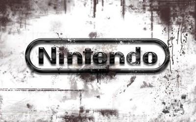 Nintendo estaría trabajando en una tablet Android para el mercado educativo