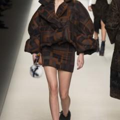 Foto 10 de 17 de la galería kendall-jenner-en-las-semanas-de-la-moda en Trendencias