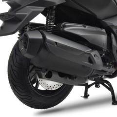 Foto 25 de 33 de la galería yamaha-x-max-400-momodesign-estudio-y-detalles en Motorpasion Moto