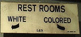 Museos : Museo de los Derechos Civiles, Memphis