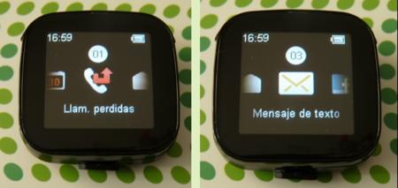 Sony Ericsson LiveView, probamos el capricho para fans de Android