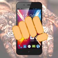 Las marcas indias son casi el 50% de su mercado: ¿lo notará el mercado global del móvil?