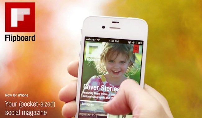 flipboard-web-version-iphone.jpg