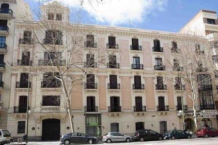 Casa Decor Madrid 2010, ya puedes visitarla
