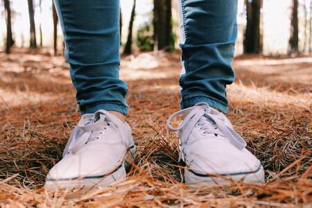 Las mejores ofertas de zapatillas hoy: New Balance, Vans y Nike más baratas