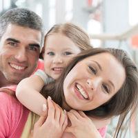 Día Internacional de la Familia 2018: diversos modelos de familia en España y un sentimiento común