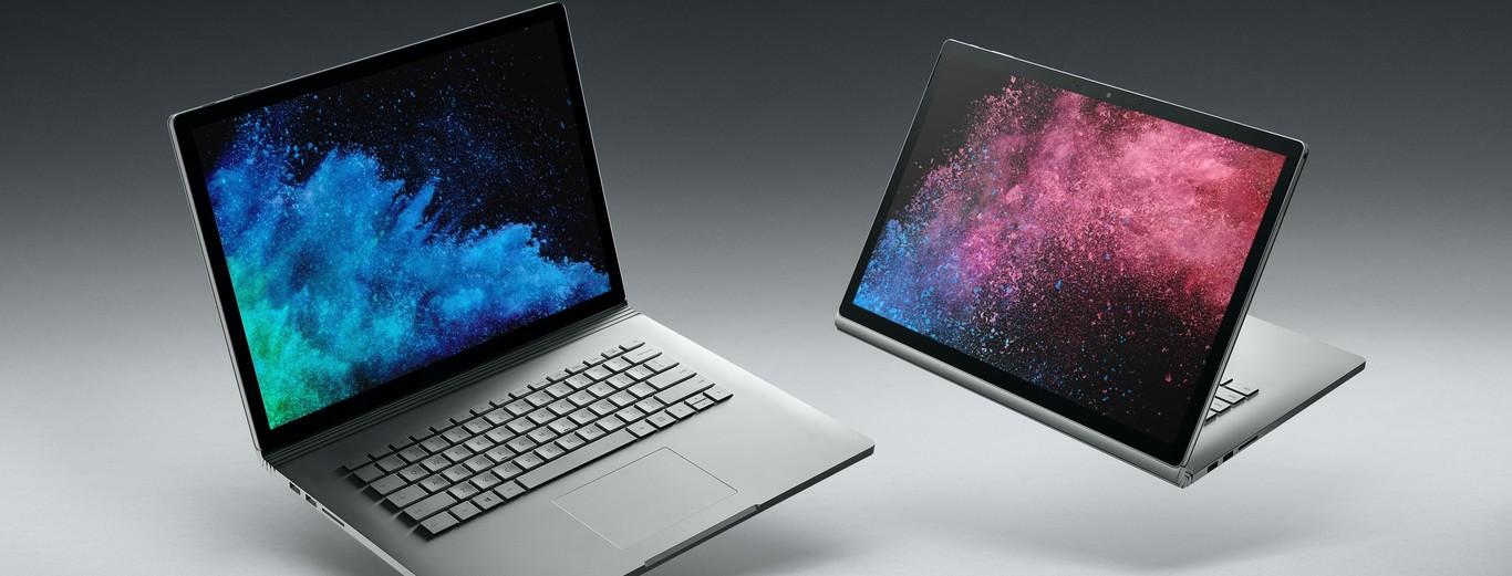 Resultado de imagen para Apple me incitó a comprar un portátil con Windows