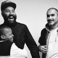 Apple abre un nuevo estudio dedicado para Beats 1 en Nueva York