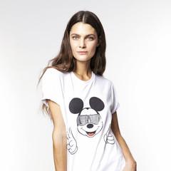 Foto 3 de 11 de la galería camisetas-disney-disenadas-por-alvarno en Trendencias
