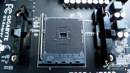 gigabyte_g1.sniper_a88x-08a.jpg