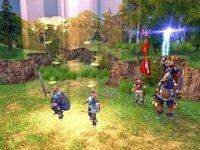 Heroes of Might and Magic V tendrá versión para Mac