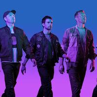 BMW suministrará toda la electricidad de los shows de Coldplay en México y el mundo con baterías del i3