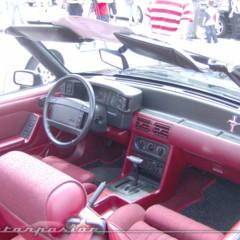 Foto 60 de 100 de la galería american-cars-gijon-2009 en Motorpasión