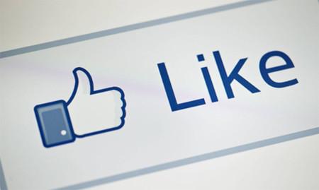 Facebook también muestra interés en BlackBerry según WSJ