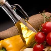Las leyes que deben gobernar tu alimentación