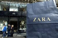 Las últimas gangas de rebajas en Zara