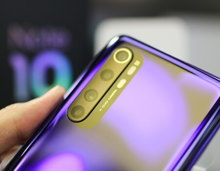 Xiaomi se mete a la contienda de smartphones más usados en México y quiere quedarse con el lugar de LG tras su despedida: The CIU
