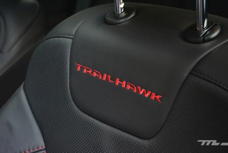 Jeep Cherokee 2019 Trackhawk 15