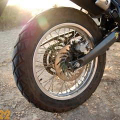 Foto 18 de 36 de la galería prueba-derbi-terra-adventure-125 en Motorpasion Moto