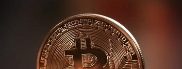 Denuncian a un empresario español de estafar 4,6 millones de euros en criptomonedas