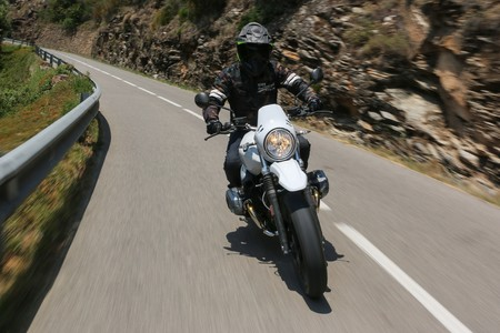 Bmw R Ninet Urban Gs 2017 043