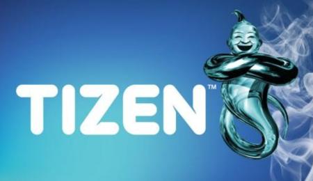 Samsung da un paso atrás con Tizen, la prioridad es Android y Windows Phone 8