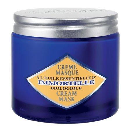 Masque-Immortelles-azul