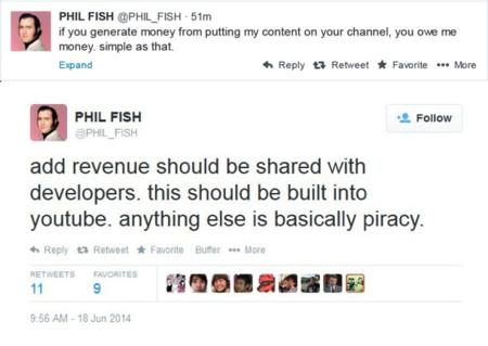 phil-fish.jpg